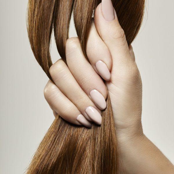 سرکه انگور برای مو